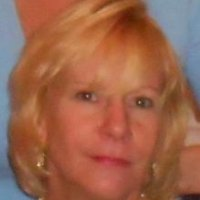 Carol, 58 from Elizabeth City, NC