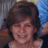 Diane-453737, 59 from Louisburg, NC