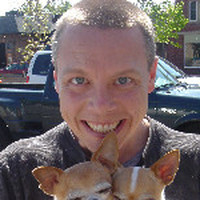 Eric-1119667, 40 from Denver, CO