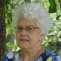 Mary, 74 from Leavenworth, KS