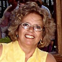 Jean-798533, 69 from Williamston, MI