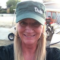 Debbie-983526, 50 from Star, ID