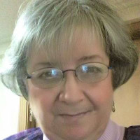 Dacia, 72 from New Bedford, MA