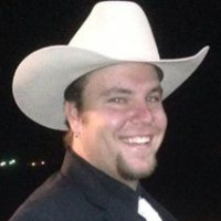 Brian-1149135, 28 from Midland, TX