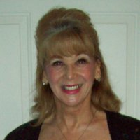 Mary-940670, 66 from Muskego, WI