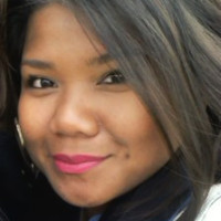 Angelica-941992, 30 from Montreal, QC, CAN