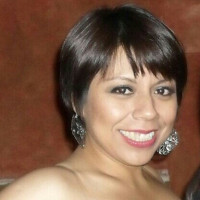 Patricia-1047251, 37 from Guatemala City, GTM