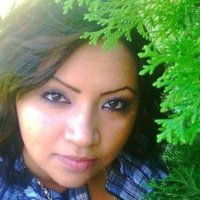 Araceli-935879, 29 from Shickley, NE