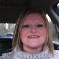 Kimberly-1156322, 37 from Elgin, SC