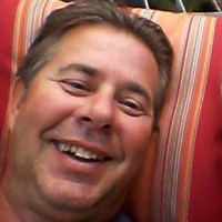 John-796770, 47 from Boynton Beach, FL