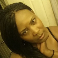 Venny-1149381, 42 from Chicago, IL
