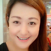 ShylaEunhice-969596, 28 from Mandaluyong, PHL