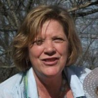 Joanne-1001639, 56 from Agawam, MA