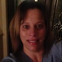 Annmarie, 46 from Clermont, FL