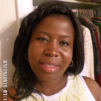 Elvira-1226960, 32 from Jonesboro, AR