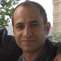 Francesco-686973, 44 from Walsall, GBR