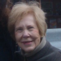 Lynn, 81 from Redwood City, CA