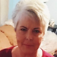 Barbara, 65 from Feasterville-Trevose, PA