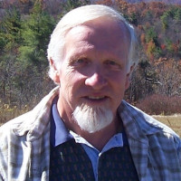 Mike, 67 from Johnson City, TN