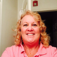 Karen-1228258, 59 from Hillsborough, NC
