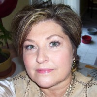 Kryket, 50 from Kansas City, MO