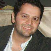 Anibal-1165676, 32 from Monterrey, MEX