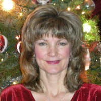 Peggy-996792, 59 from Spokane, WA