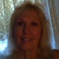 Helen-715820, 67 from Amston, CT