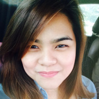 Emcynonymous, 31 from Manila, PH