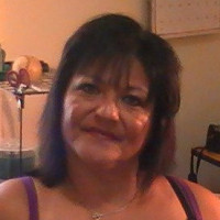 Gina-1091276, 23 from Quitman, TX