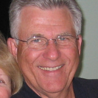 Alan-1194170, 70 from Brentwood, CA