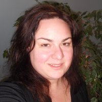 Melanie-918294, 37 from Laval, QC, CAN