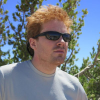 Nathaniel-993845, 24 from Gardnerville, NV