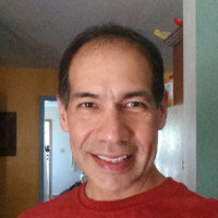 Jose-1153323, 52 from Virginia Beach, VA