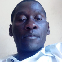 Joseph, 43 from Mombasa, KE