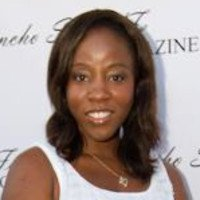 Regine-920080, 34 from San Diego, CA