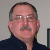 John-194965, 58 from Almont, MI