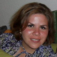 Anne-1022912, 32 from Aguascalientes, MEX