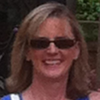 Sandy, 56 from Arlington, TX
