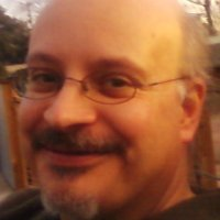 Gary-795199, 51 from San Antonio, TX