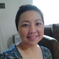 Aileen-419573, 52 from Pasadena, CA
