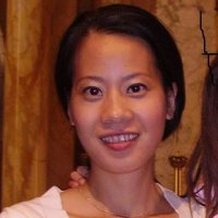 Yanmei-519909, 40 from Stillwater, MN