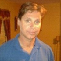 Rick-852833, 49 from Winchester, VA