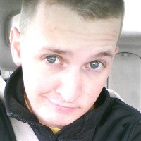 Christopher-1184332, 24 from Lynchburg, VA