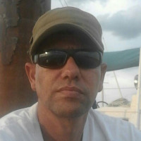 Gilmar, 42 from Boston, MA