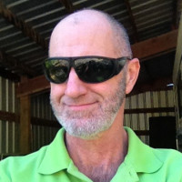 John-1244392, 59 from Silverton, OR