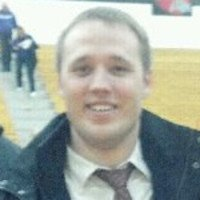 Nicholas-976671, 27 from Marinette, WI