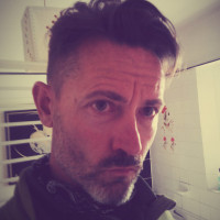 Jonathan-1069708, 45 from Torbay, GBR