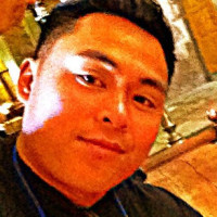 Theo, 33 from Port Hueneme, CA