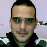 Jose-997189, 31 from Barcelona, ESP